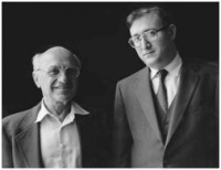milton friedman and his moral perspective essay